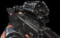 Mg36 viewmodel