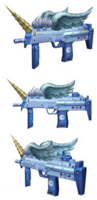 Mp7 unicorn worldmodel