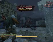 Zg select zomb