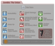 Tooltip zombieunite.png