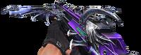 Thanatos3 viewmodelB