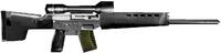 Sg550 worldmodel