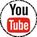 Оф. канал на YouTube