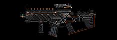 Hunterkillerx15.png
