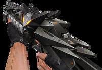 Crow3 viewmodel