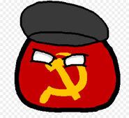 Kisspng-soviet-union-communism-polandball-wikia-lenin-5ac76ee7c009d7.0382721415230194957866