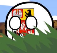 Беларусь в РИ