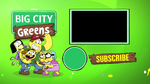 BCG Youtube subscribe now card