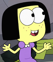 Profile - Tilly Green.png