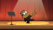Remy's improvisational recital 5