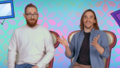The Houghton Brothers (episode)