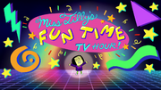 Miss Tilly's Fun Time TV Hour title.png