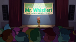 Mr. Whistler's retirement.png
