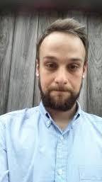 Chris Pianka