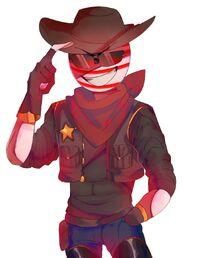 Cowboy USA..jpg