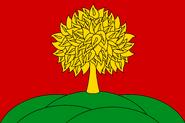 Lipetsk Oblast Flag