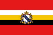 Kursk Oblast Flag