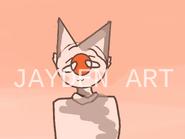 Japan-Jayden-Phyrrian