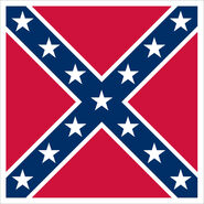 Version-Southern-Cross-Confederate-Battle-Flag