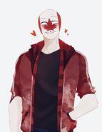 Canadaisadorable-
