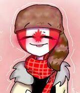 Canadaiscute