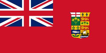 1868 to 1921
