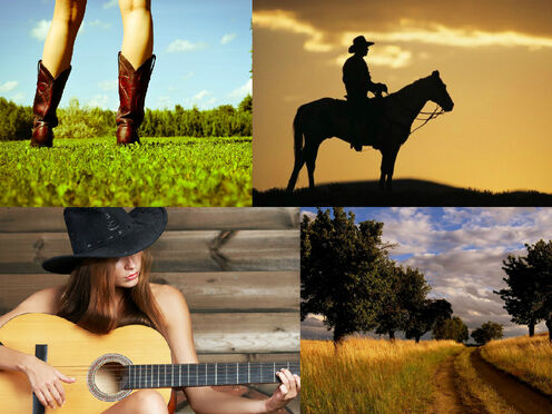 Country-music-collage.jpg