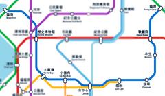 CEL route.png