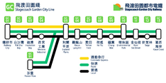 GCL Service Map.png