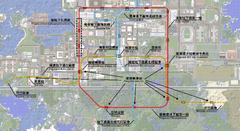 Metro Line 5 proposal finalrt-01.png