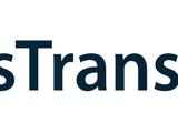魅影鐵路 Feritas Transport