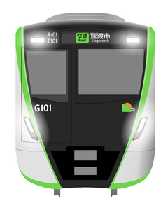 GCL-G100Series-drawing-head.png
