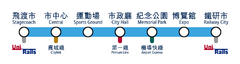 NSL route map.png