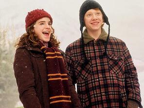 Harry-Potter-Hermoine l.jpg