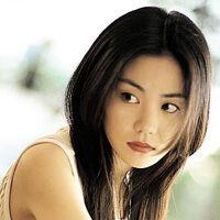 Faye-Wong-faye-wong-464920 200 200.jpg