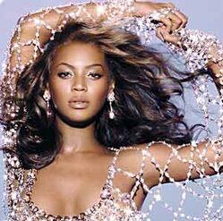 Beyonce 300x298.jpg