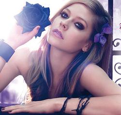 Avril Lavigne FORBIDDEN ROSE P N G VOTEM V.png