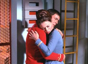 Scotty-and-Mira-Romaine-star-trek-couples-8407077-720-530.jpg