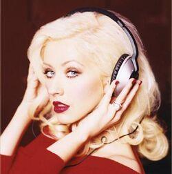 Christina Aguilera 01.jpg