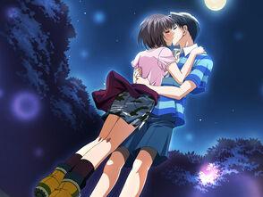AnimeCouple5.jpg
