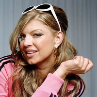 Fergie-20070302-220210.jpg