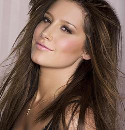 Ashley Tisdale Ashleys Smile 3.png