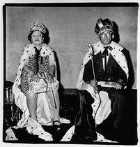 Arbus king queen.jpg