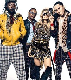 Black Eyed Peas The.jpg