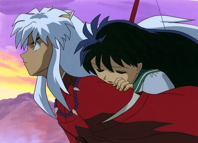 Inuyasha piggyback.jpg