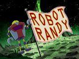 Robot Randy (episode)/Transcript