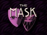 The Mask/Transcript