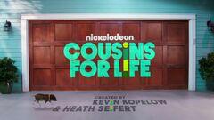 Cousins for Life Logo -2.jpeg