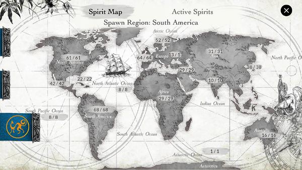 Covens-BookofShadows-SpiritMap-3.png