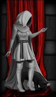 Lady Gwyn.jpg
